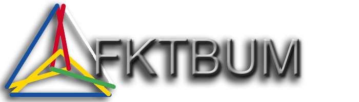 fktbum.ntu.edu.ua