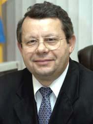 rector_2